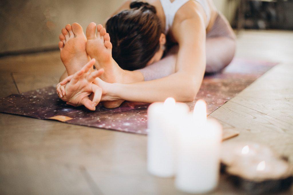 Yogastudio Bad Goisern